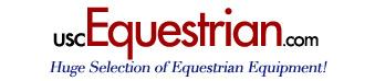 uscequestrian.com